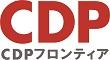 170512_cdp_logo_110